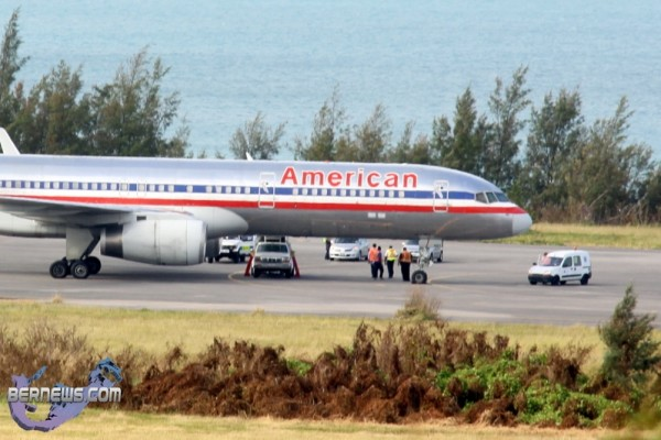 Airport Security Breach Sees Flights Delayed Sept 28 2010