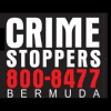Crime Stoppers Urge People To Submit Tips