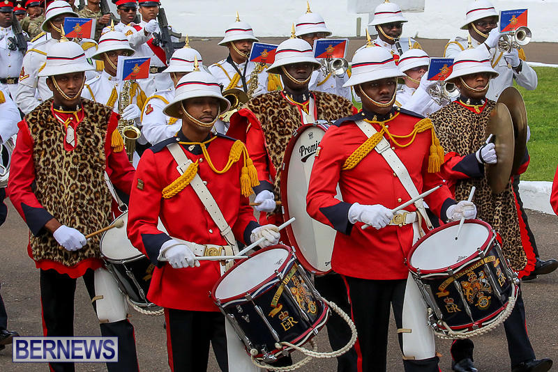 Royal-Bermuda-Regiment-Recruit-Camp-Passing-Out-Parade-January-28-2017-11