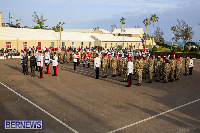 Royal-Bermuda-Regiment-Recruit-Camp-Passing-Out-Parade-January-28-2017-110