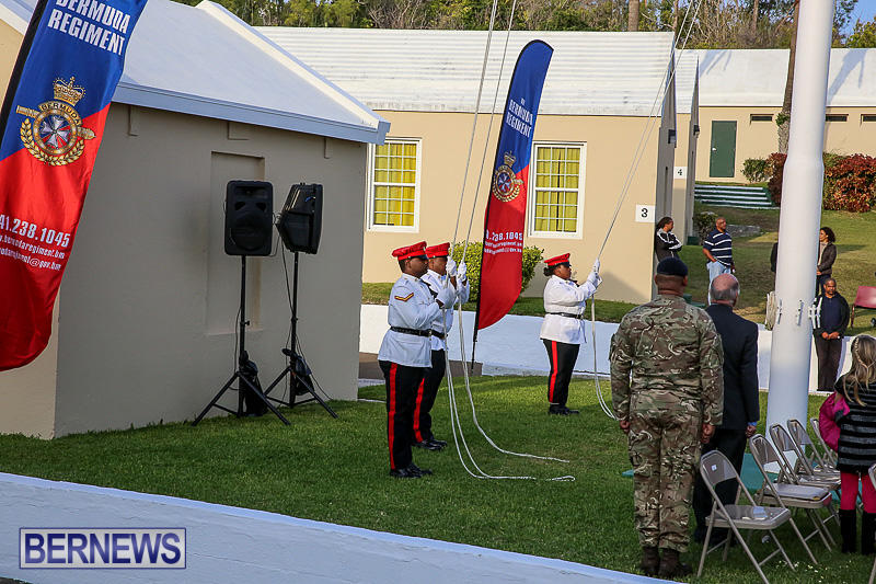 Royal-Bermuda-Regiment-Recruit-Camp-Passing-Out-Parade-January-28-2017-111