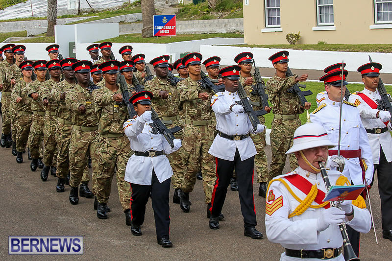 Royal-Bermuda-Regiment-Recruit-Camp-Passing-Out-Parade-January-28-2017-14