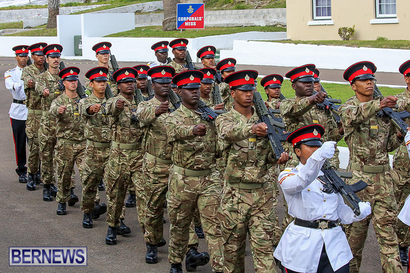 Royal-Bermuda-Regiment-Recruit-Camp-Passing-Out-Parade-January-28-2017-15