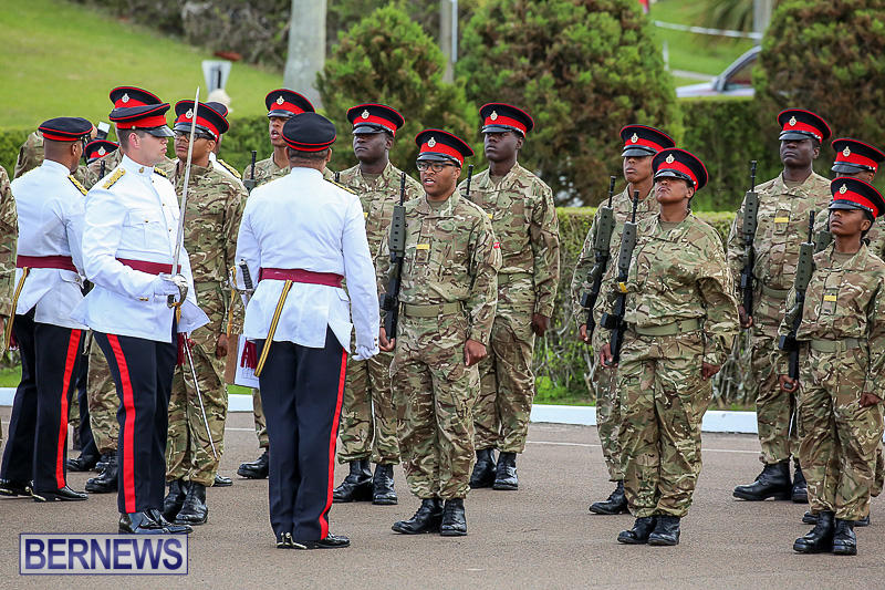 Royal-Bermuda-Regiment-Recruit-Camp-Passing-Out-Parade-January-28-2017-24