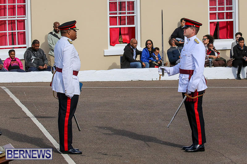 Royal-Bermuda-Regiment-Recruit-Camp-Passing-Out-Parade-January-28-2017-35