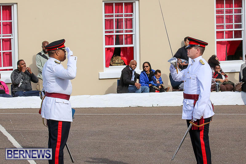 Royal-Bermuda-Regiment-Recruit-Camp-Passing-Out-Parade-January-28-2017-36