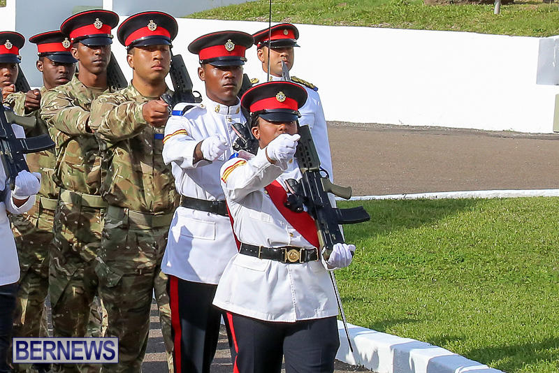Royal-Bermuda-Regiment-Recruit-Camp-Passing-Out-Parade-January-28-2017-54