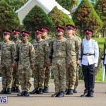Royal Bermuda Regiment Recruit Camp Passing Out Parade, January 28 2017-60