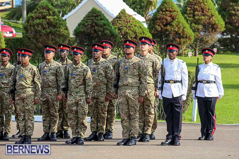 Royal-Bermuda-Regiment-Recruit-Camp-Passing-Out-Parade-January-28-2017-60
