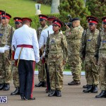 Royal Bermuda Regiment Recruit Camp Passing Out Parade, January 28 2017-68