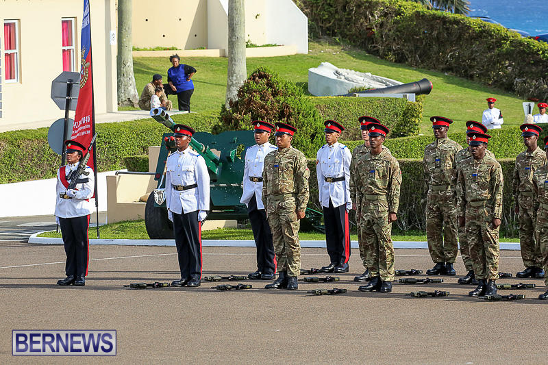 Royal-Bermuda-Regiment-Recruit-Camp-Passing-Out-Parade-January-28-2017-81
