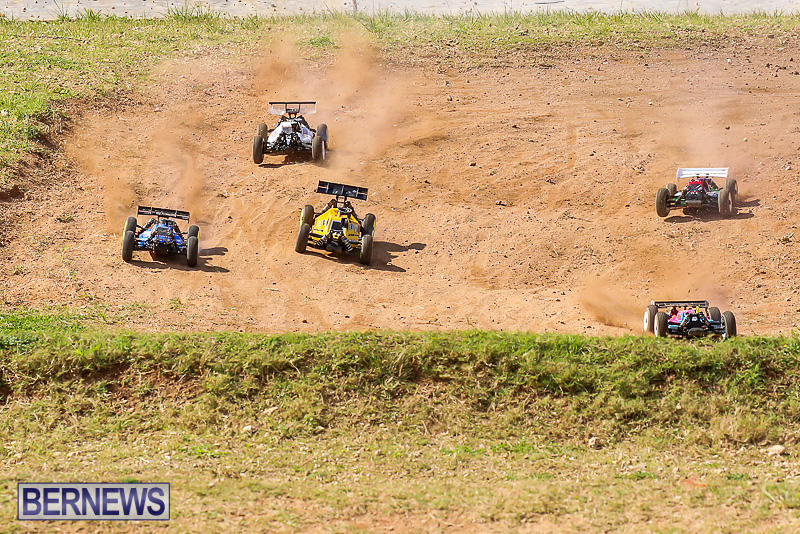 Bermuda-Nitro-Racing-Association-February-19-2017-100