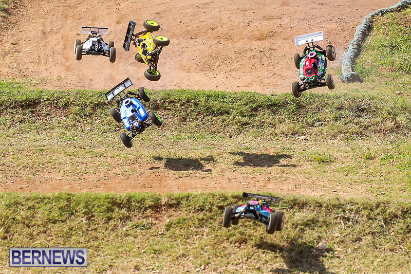 Bermuda-Nitro-Racing-Association-February-19-2017-103