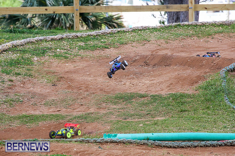 Bermuda-Nitro-Racing-Association-February-19-2017-13
