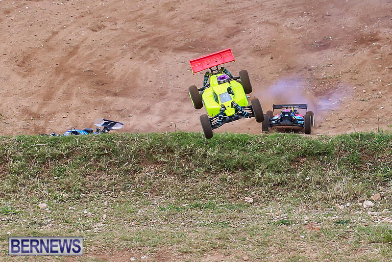 Bermuda-Nitro-Racing-Association-February-19-2017-14