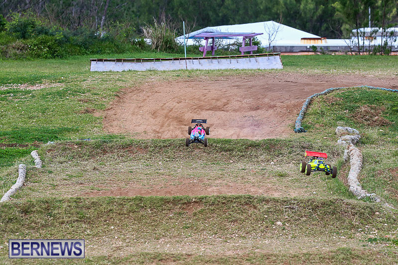 Bermuda-Nitro-Racing-Association-February-19-2017-15