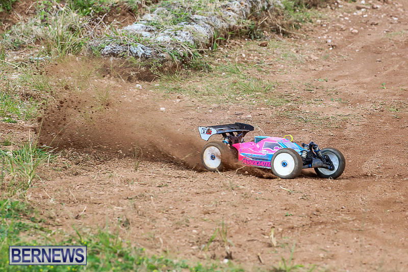 Bermuda-Nitro-Racing-Association-February-19-2017-17