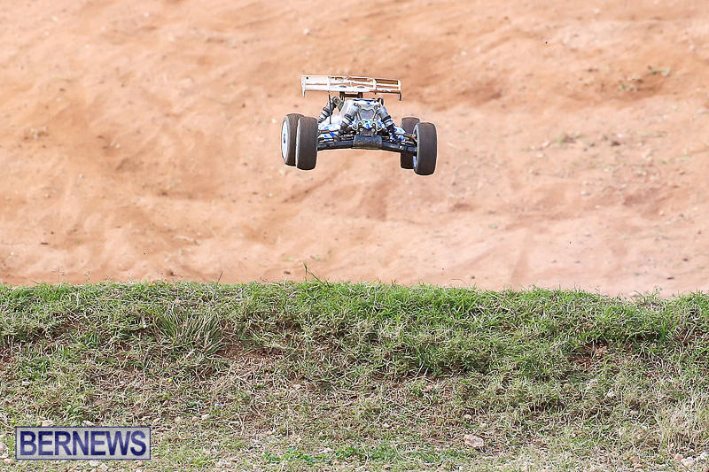 Bermuda-Nitro-Racing-Association-February-19-2017-25