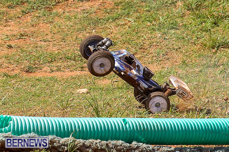 Bermuda-Nitro-Racing-Association-February-19-2017-33