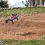 Bermuda Nitro Racing Association, February 19 2017-4