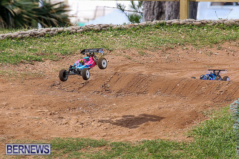 Bermuda-Nitro-Racing-Association-February-19-2017-4