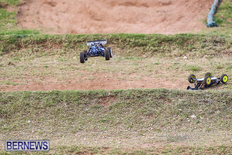Bermuda-Nitro-Racing-Association-February-19-2017-48