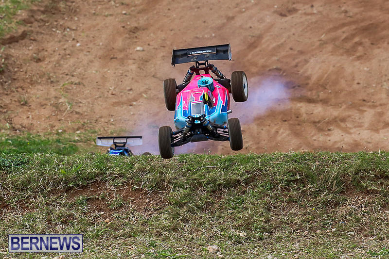 Bermuda-Nitro-Racing-Association-February-19-2017-6