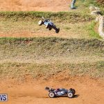 Bermuda Nitro Racing Association, February 19 2017-76