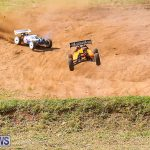 Bermuda Nitro Racing Association, February 19 2017-80