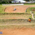 Bermuda Nitro Racing Association, February 19 2017-82