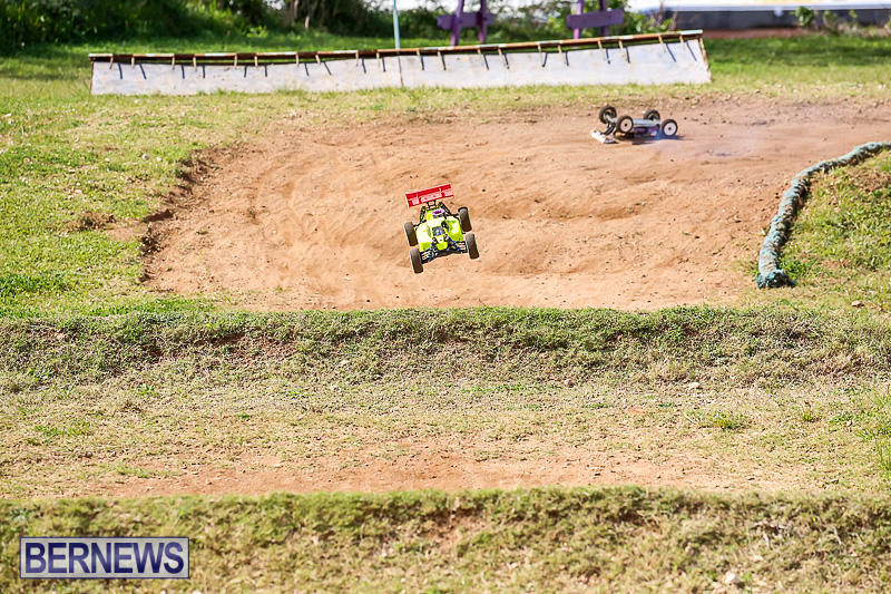 Bermuda-Nitro-Racing-Association-February-19-2017-88