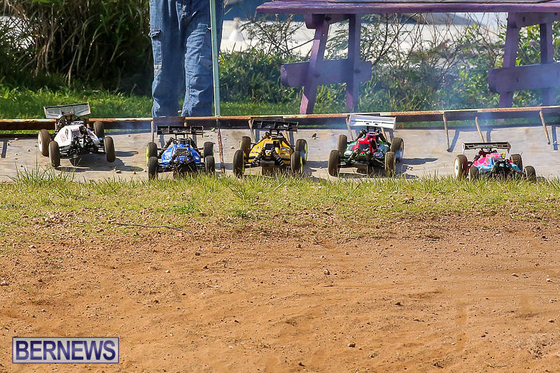 Bermuda-Nitro-Racing-Association-February-19-2017-98