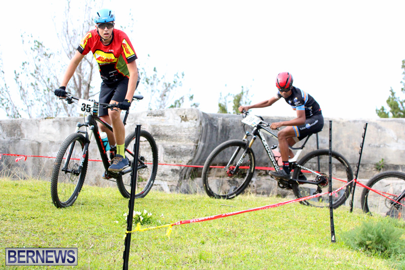 Flying-Colours-Mountain-Bike-Race-Bermuda-Feb-12-2017-10