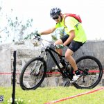 Flying Colours Mountain Bike Race Bermuda Feb 12 2017 (11)