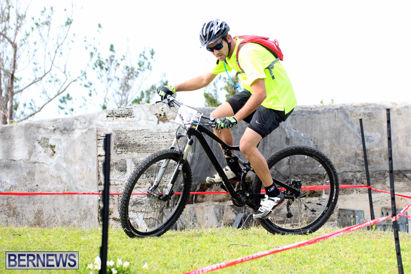 Flying-Colours-Mountain-Bike-Race-Bermuda-Feb-12-2017-11