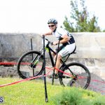 Flying Colours Mountain Bike Race Bermuda Feb 12 2017 (12)
