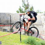 Flying Colours Mountain Bike Race Bermuda Feb 12 2017 (15)