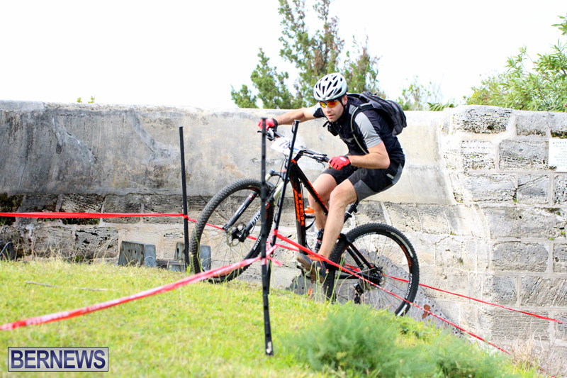 Flying-Colours-Mountain-Bike-Race-Bermuda-Feb-12-2017-15