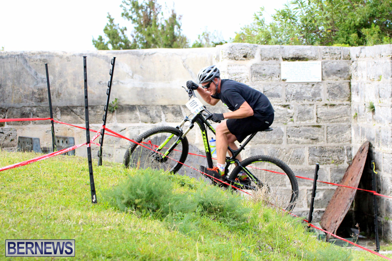 Flying-Colours-Mountain-Bike-Race-Bermuda-Feb-12-2017-18