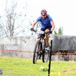 Flying Colours Mountain Bike Race Bermuda Feb 12 2017 (19)