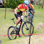 Flying Colours Mountain Bike Race Bermuda Feb 12 2017 (2)