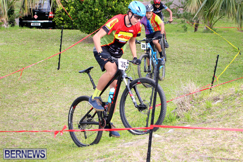 Flying-Colours-Mountain-Bike-Race-Bermuda-Feb-12-2017-2