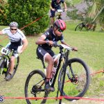 Flying Colours Mountain Bike Race Bermuda Feb 12 2017 (3)