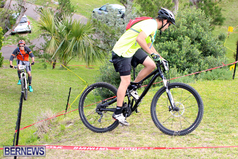 Flying-Colours-Mountain-Bike-Race-Bermuda-Feb-12-2017-6