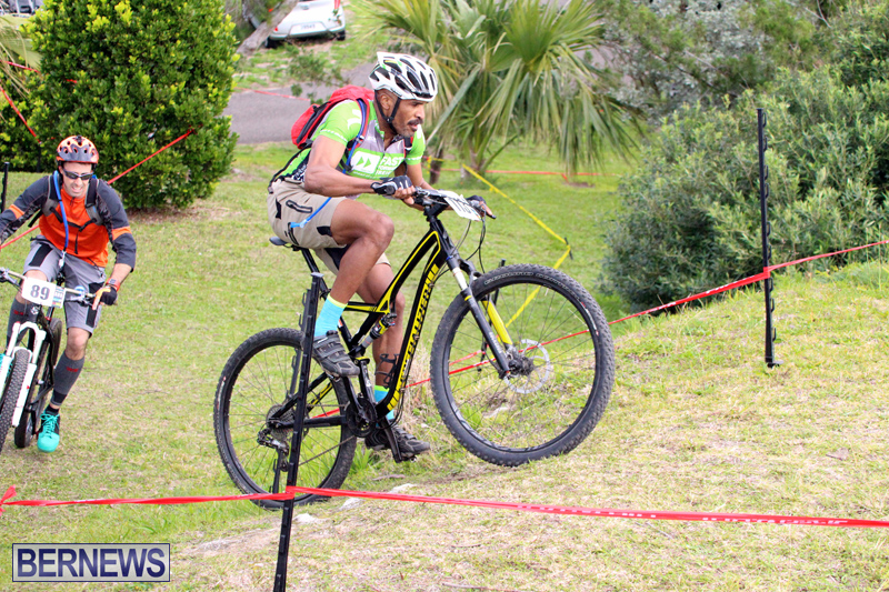 Flying-Colours-Mountain-Bike-Race-Bermuda-Feb-12-2017-7