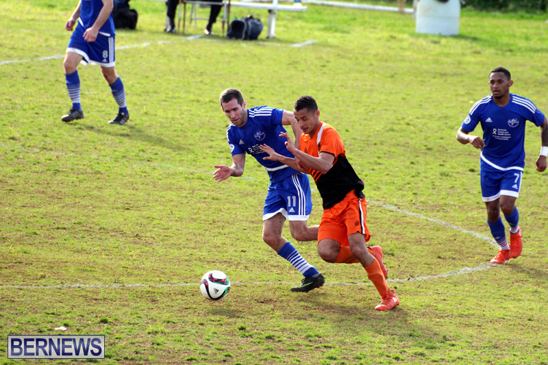 Football-First-Premier-Division-Bermuda-Feb-19-2017-16