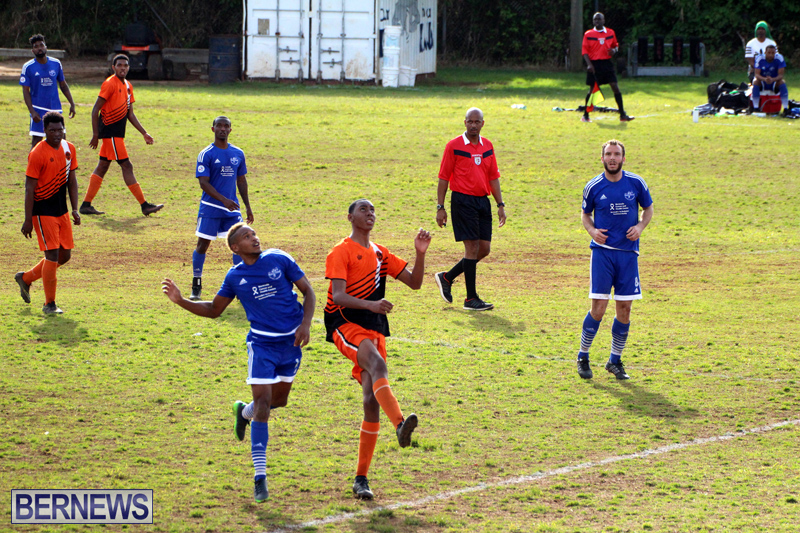 Football-First-Premier-Division-Bermuda-Feb-19-2017-6