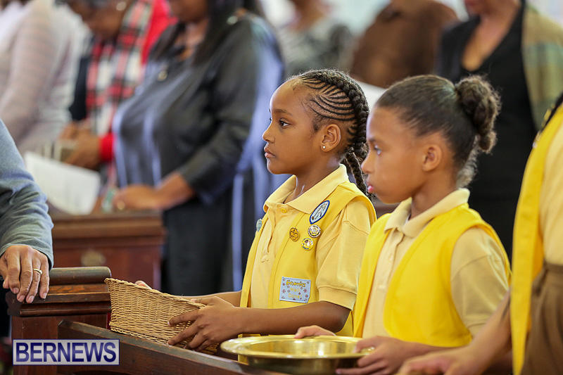 Girl-Guides-Thinking-Day-Service-Bermuda-February-19-2017-123