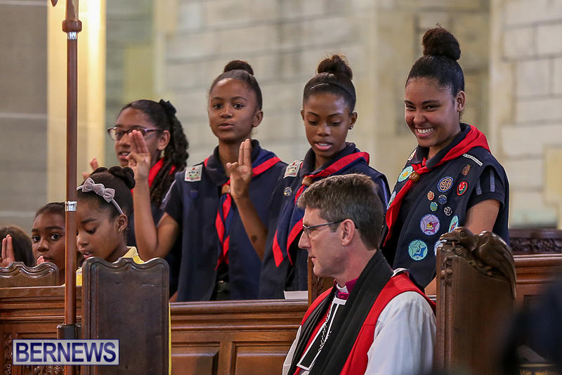 Girl-Guides-Thinking-Day-Service-Bermuda-February-19-2017-128