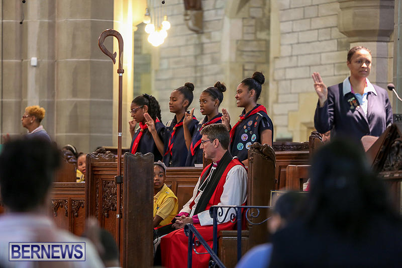 Girl-Guides-Thinking-Day-Service-Bermuda-February-19-2017-129